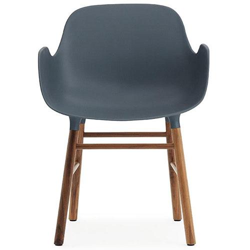 form-chair-wood-legs_59