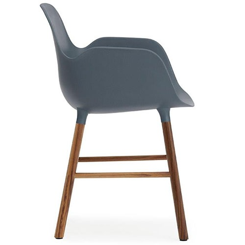 form-chair-wood-legs_60