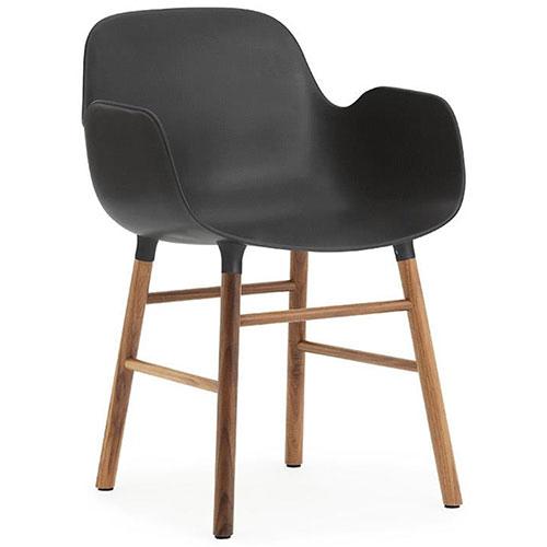 form-chair-wood-legs_62