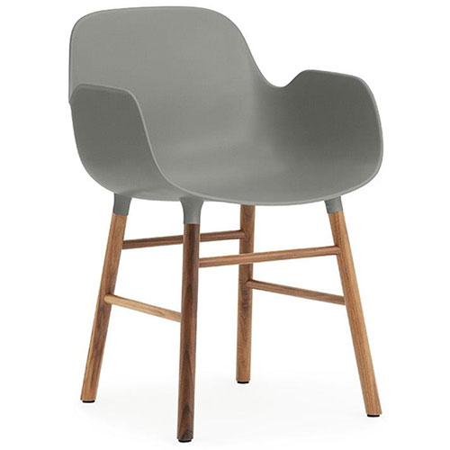 form-chair-wood-legs_63