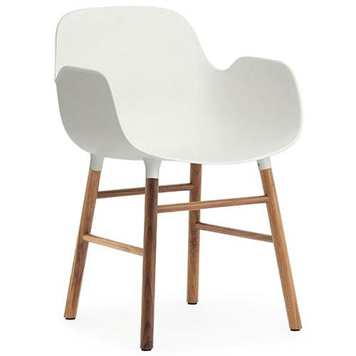 form-chair-wood-legs_64