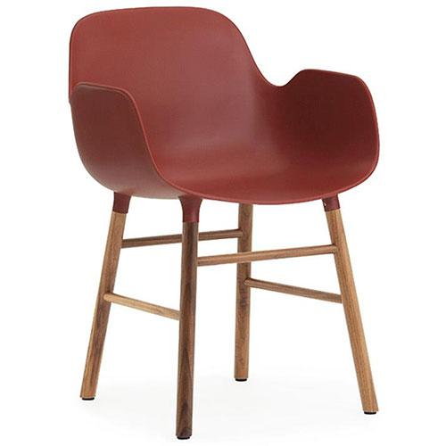 form-chair-wood-legs_65