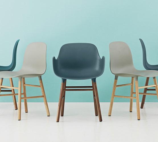 form-chair-wood-legs_67