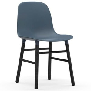 form-chair-wood-legs_f