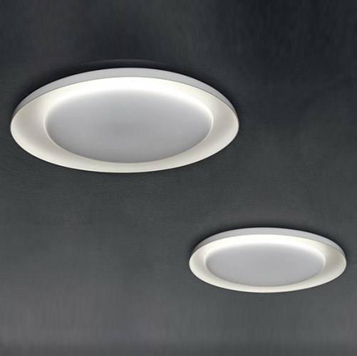 foscarini-bahia-ceiling-light_f