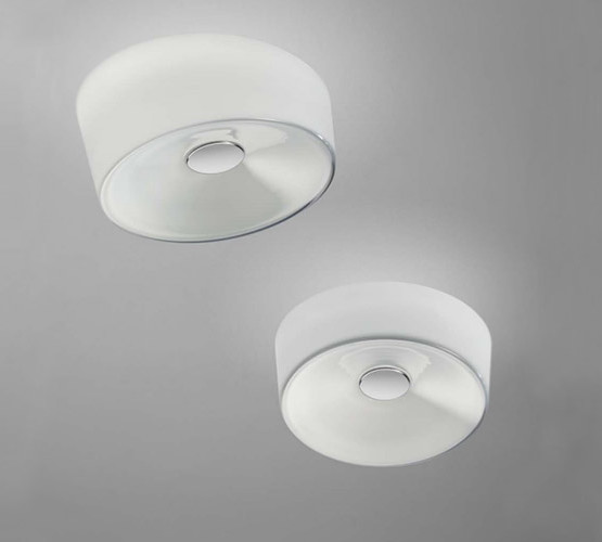 foscarini-lumiere-xx-ceiling-light_01
