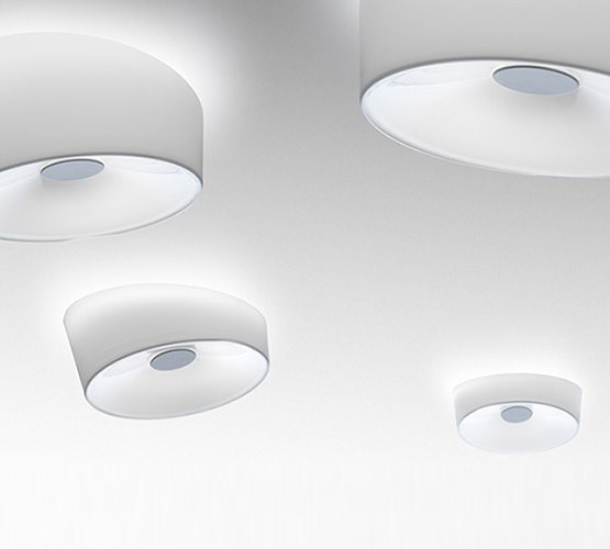 foscarini-lumiere-xx-ceiling-light_02