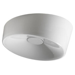 foscarini-lumiere-xx-ceiling-light_f