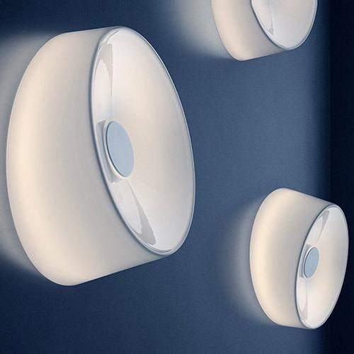 foscarini-lumiere-xx-wall-light_01