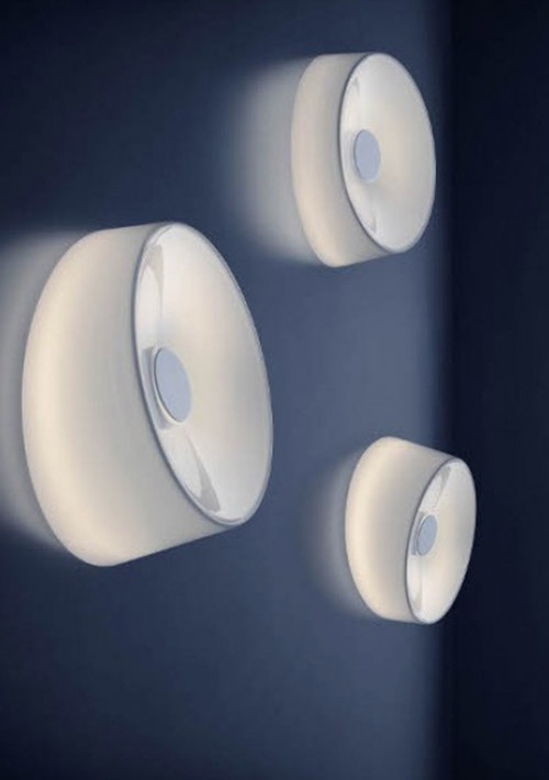 foscarini-lumiere-xx-wall-light_02