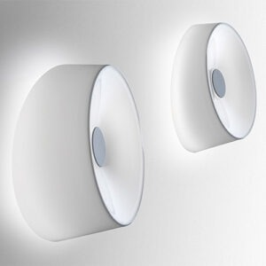 foscarini-lumiere-xx-wall-light_f