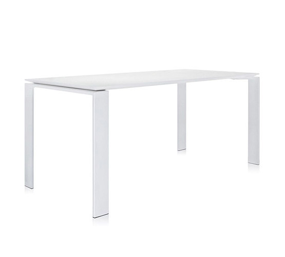four-table_f