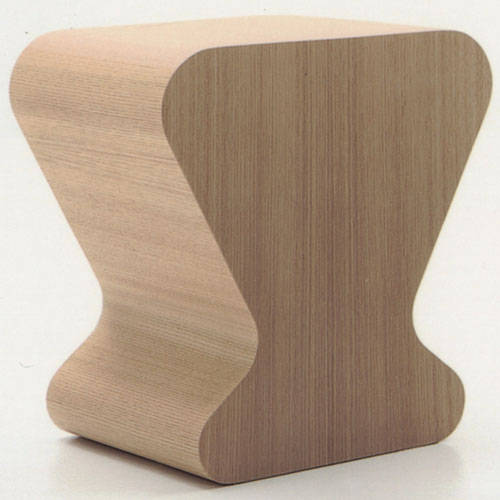 ghost-side-table_01