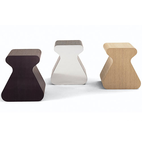 ghost-side-table_f