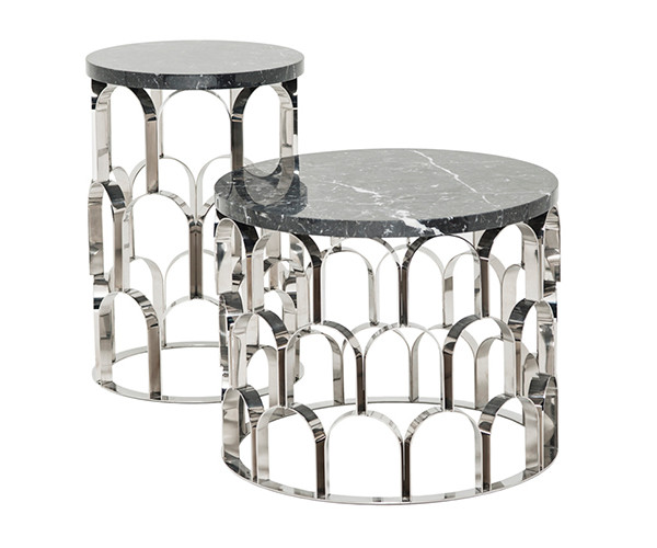 ginger-and-jagger-ananaz-side-table_01