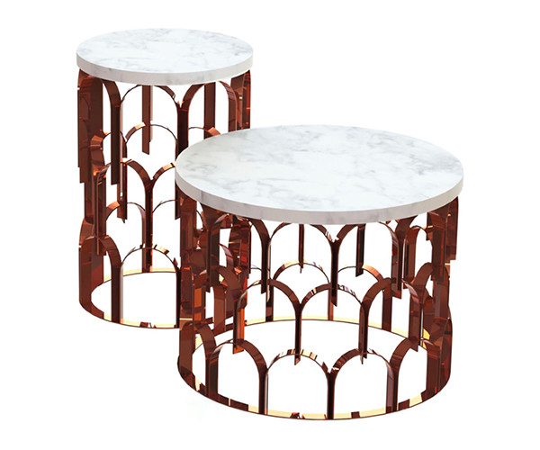 ginger-and-jagger-ananaz-side-table_02
