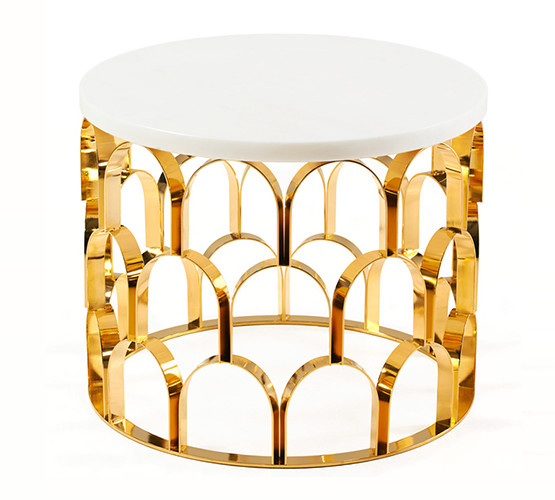 ginger-and-jagger-ananaz-side-table_03