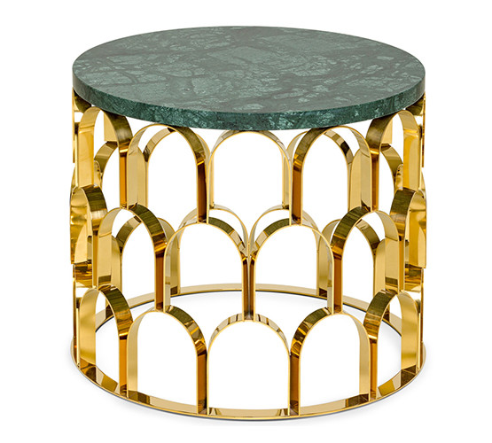 ginger-and-jagger-ananaz-side-table_04