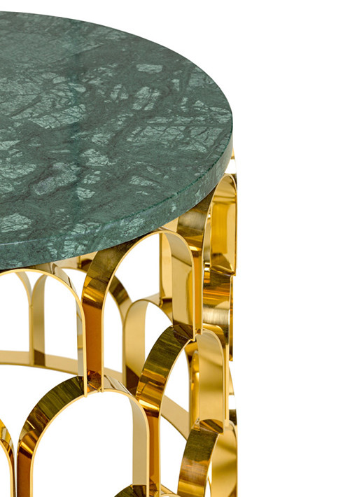 ginger-and-jagger-ananaz-side-table_05