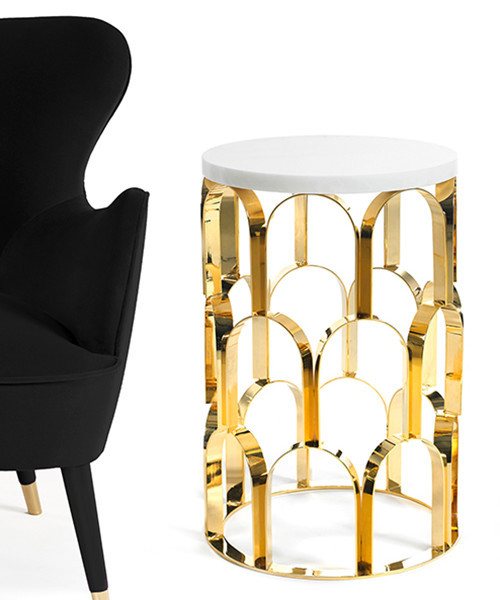 ginger-and-jagger-ananaz-side-table_11