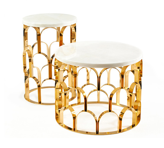 ginger-and-jagger-ananaz-side-table_f