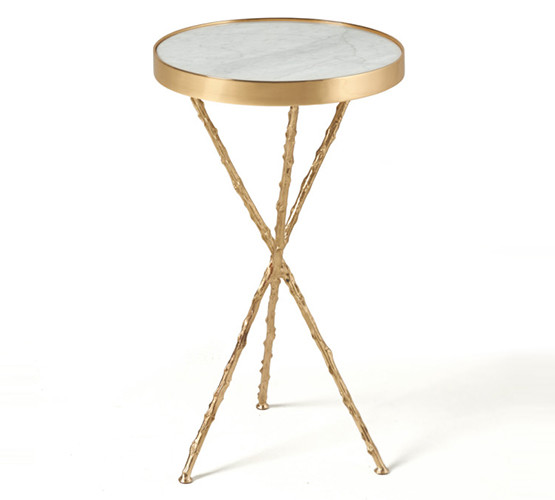 ginger-and-jagger-blossom-side-table_01