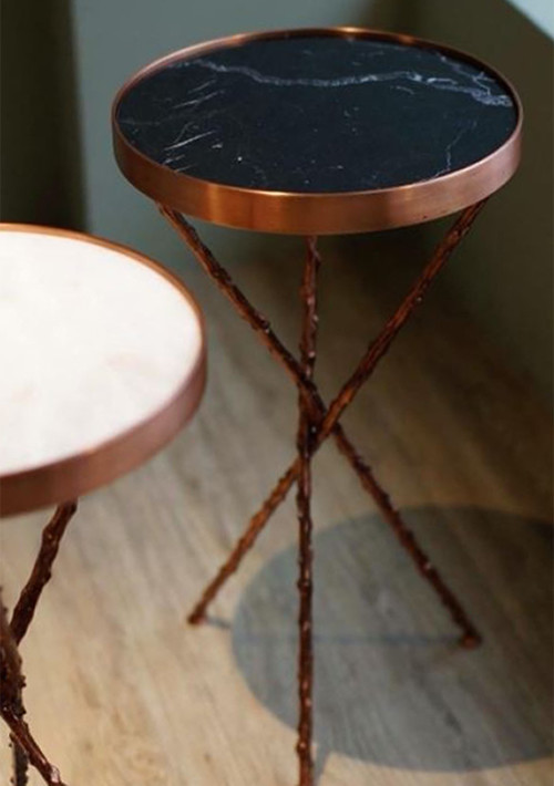 ginger-and-jagger-blossom-side-table_07