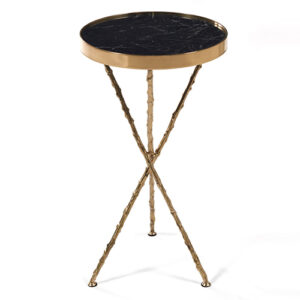 ginger-and-jagger-blossom-side-table_f