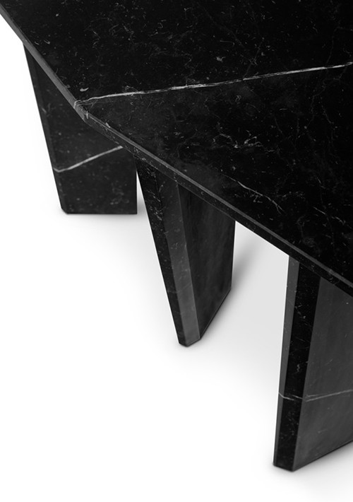 ginger-and-jagger-dolmen-console_04