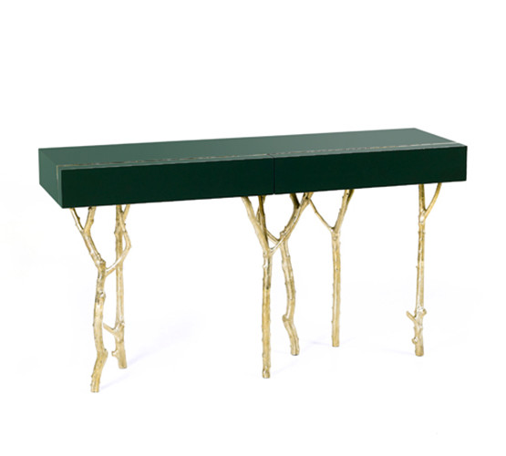 ginger-and-jagger-fig-tree-console_01