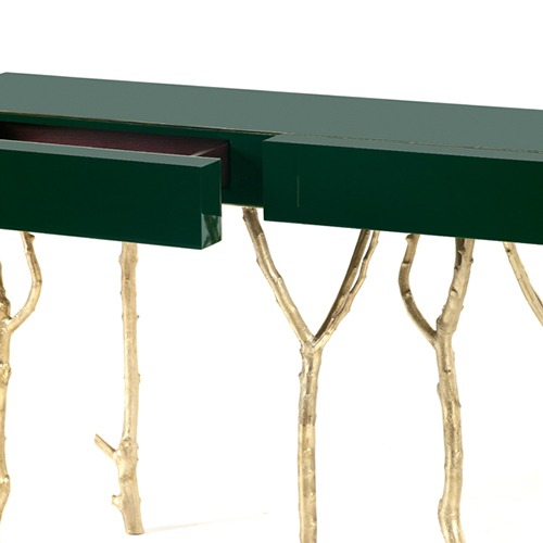 ginger-and-jagger-fig-tree-console_03