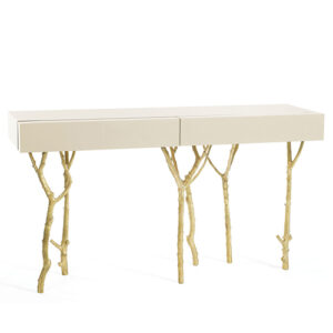 ginger-and-jagger-fig-tree-console_f