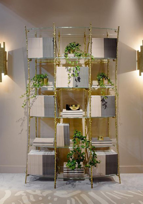 ginger-and-jagger-flora-bookcase_05