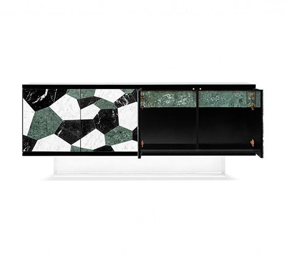 ginger-and-jagger-fractal-sideboard_01