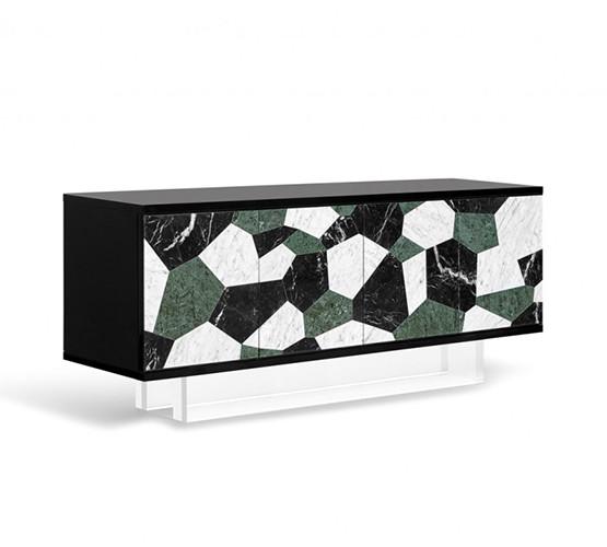 ginger-and-jagger-fractal-sideboard_02