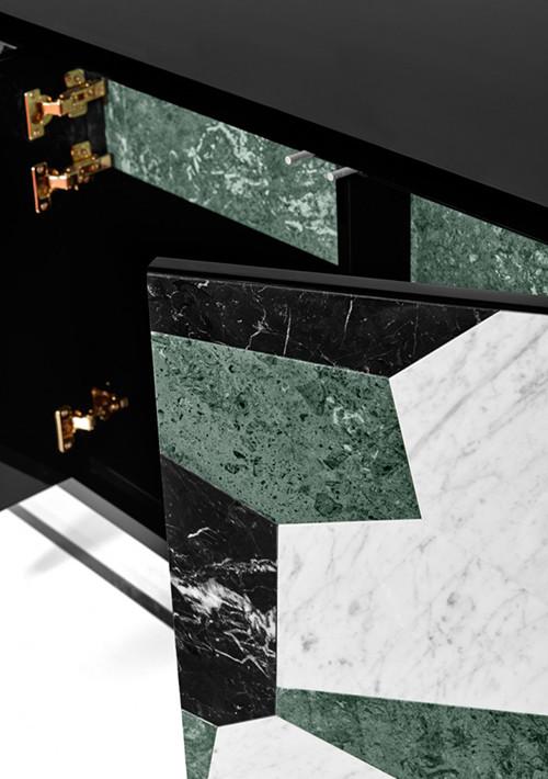 ginger-and-jagger-fractal-sideboard_04