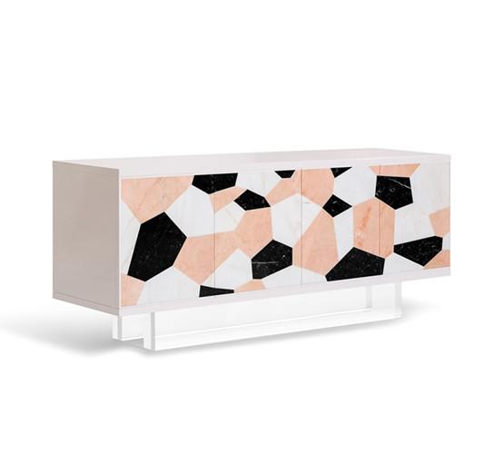 ginger-and-jagger-fractal-sideboard_05