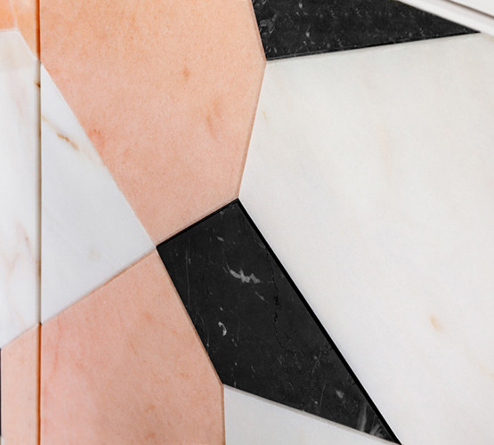ginger-and-jagger-fractal-sideboard_06