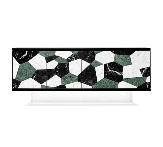 ginger-and-jagger-fractal-sideboard_f