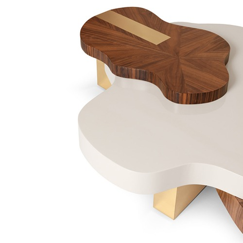 ginger-and-jagger-nenuphar-coffee-table_03