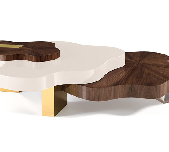 ginger-and-jagger-nenuphar-coffee-table_04