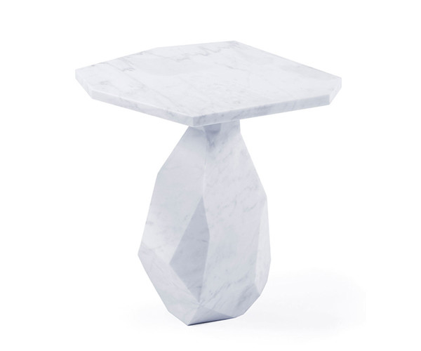 ginger-and-jagger-rock-marble-side-table_01