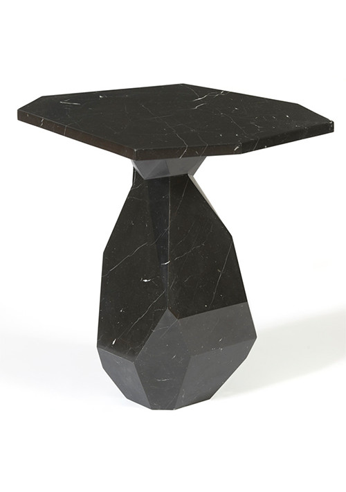 ginger-and-jagger-rock-marble-side-table_02