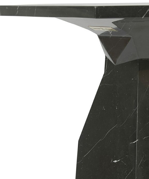 ginger-and-jagger-rock-marble-side-table_03