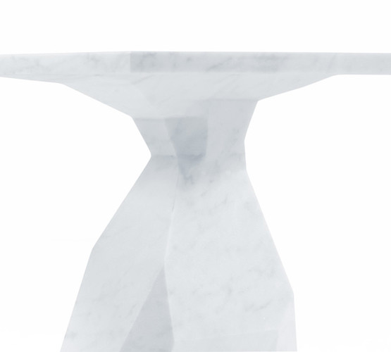 ginger-and-jagger-rock-marble-side-table_04