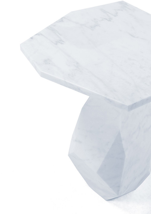 ginger-and-jagger-rock-marble-side-table_05