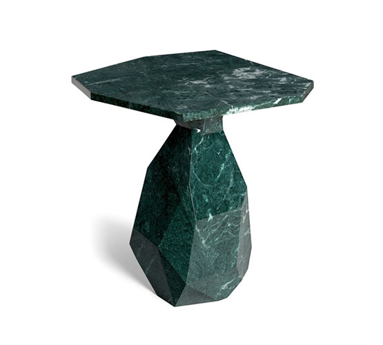 ginger-and-jagger-rock-marble-side-table_f