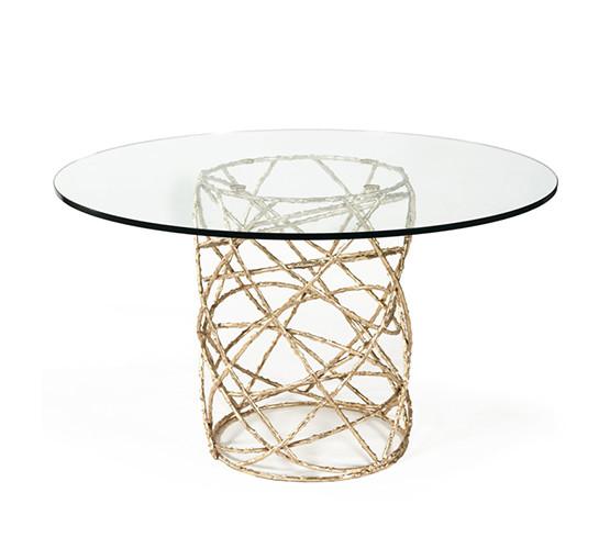 ginger-and-jagger-rosebush-dining-table_f