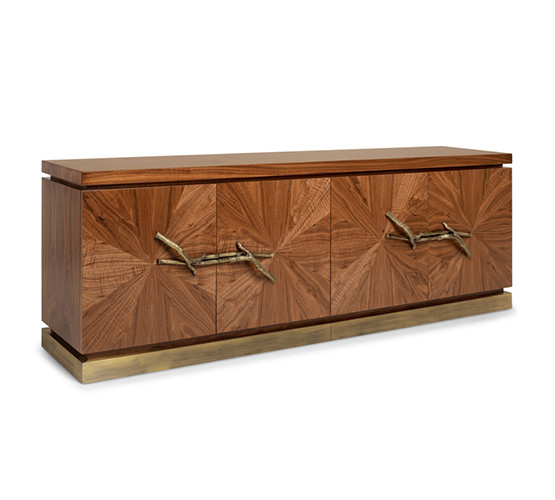 ginger-and-jagger-walnut-side-board_02