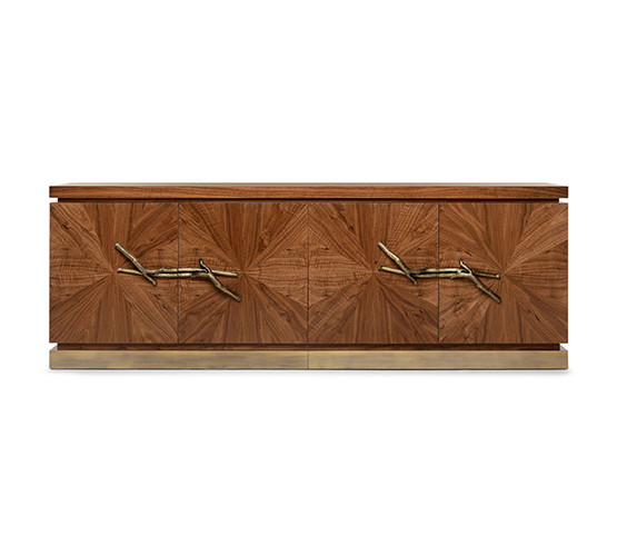 ginger-and-jagger-walnut-side-board_f